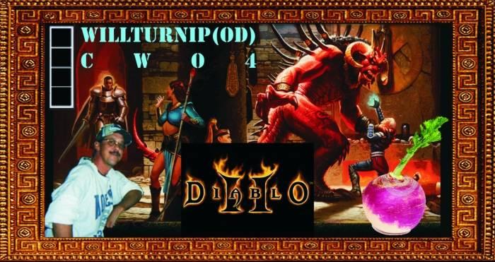 WTODCWO$-Blue-01.jpg