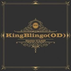KingBlingoFrame-01sm.jpg