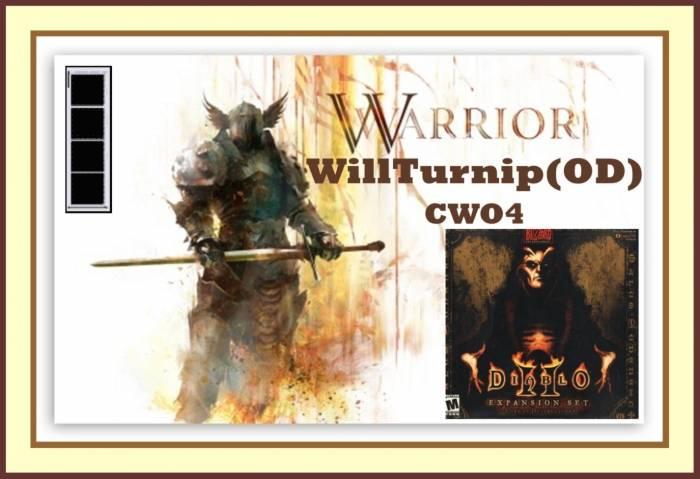 WarriorWT-Lrg-02.jpg