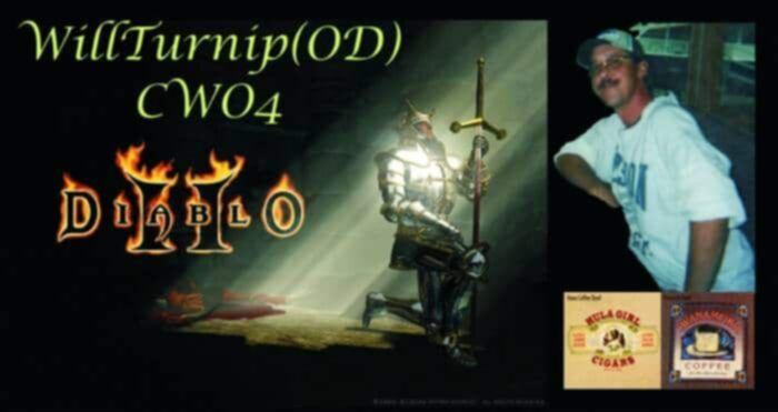 WillTurnip(OD)-001.jpg