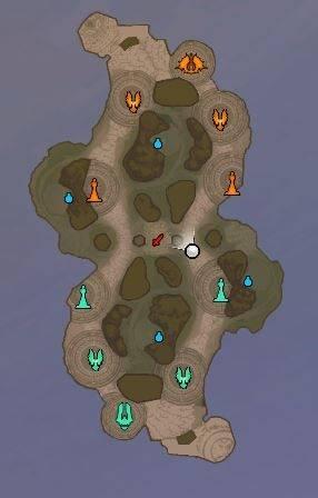 Smite clash map.JPG