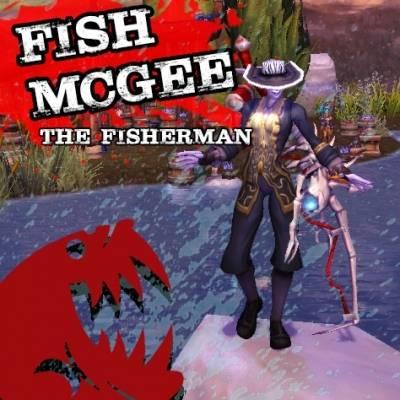 FishMcGee Avatar Sample.jpg