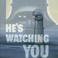 SpyPeriscope