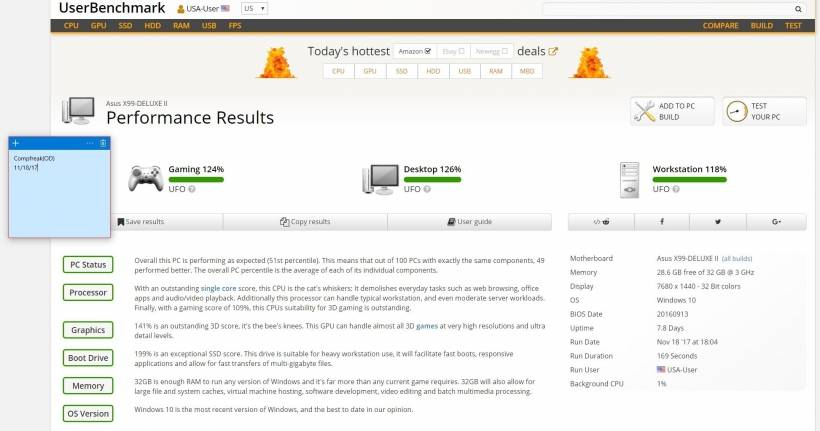 5a1077c1765f5_UsermarkBenchScore11-18-17.thumb.JPG.ee8f819d49ea946a99324d90a1309be5.JPG