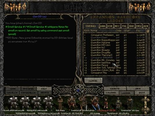 Screenshot004.thumb.jpg.69f86e7027af45e072b256cb2074f983.jpg