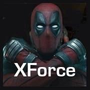 XXForceXX(OD)