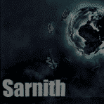 Sarnith