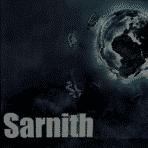 Sarnith