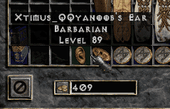 xtimus ear.PNG