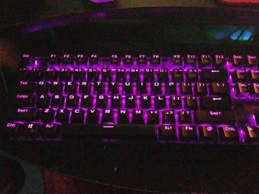 keyboard.thumb.jpeg.486ecf72c9379d171d65ff032de36bac.jpeg