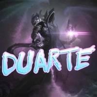 Duarte(OD)