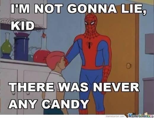 20b10d38cbee42039bfe68af8fc470af--spider-meme-candy.jpg