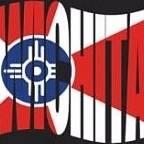 Wichita(OD)