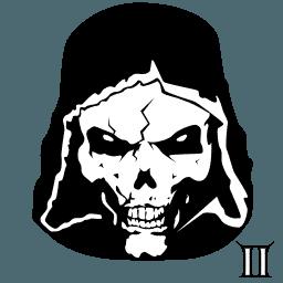 diablo_ii_dock_icon__dirty__by_ossuarium-d4602dn.png