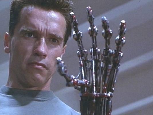 hand-terminator.jpeg
