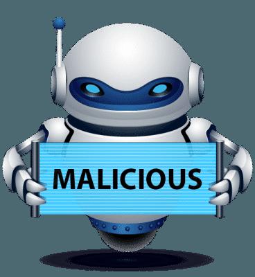 malicious-bot.thumb.png.87d0048bd0efba4db2fc99777ab62360.png