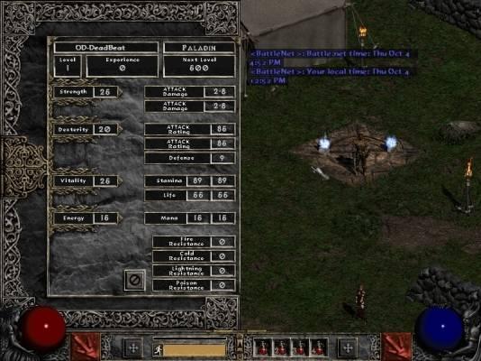 Screenshot217.jpg