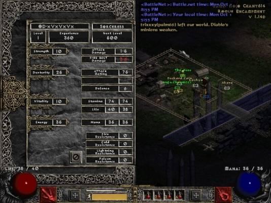 Screenshot853.jpg