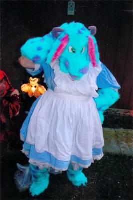 Lynn costume 1.jpg