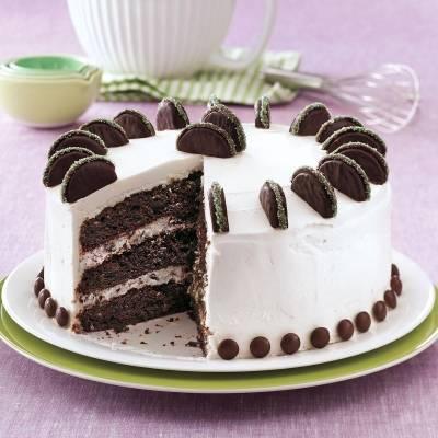 Mint-Patty-Cake_exps140673_CMT2426390C08_17_2b_RMS.thumb.jpg.4ef268383f75dd2a42ee4e820013c347.jpg