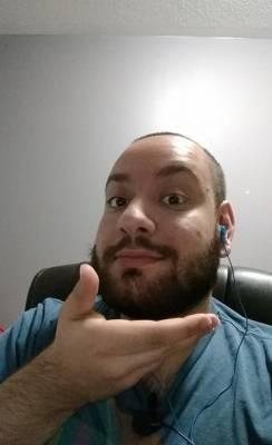 beard.thumb.jpg.ec29e3828e7ed8e19dc511868201d684.jpg