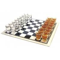 OD Chess Club