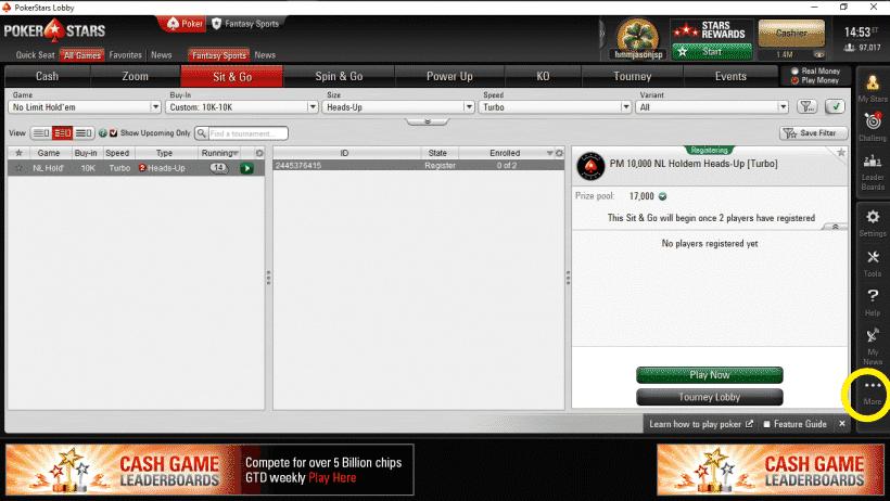 pokerstars1.png