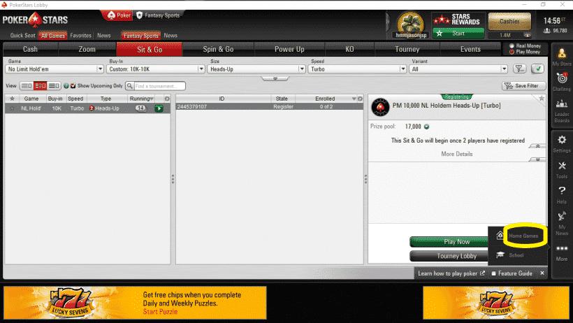 pokerstars2.png