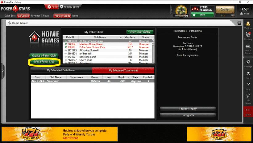 pokerstars3.png