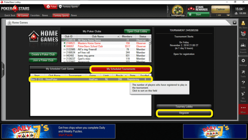pokerstars5.png