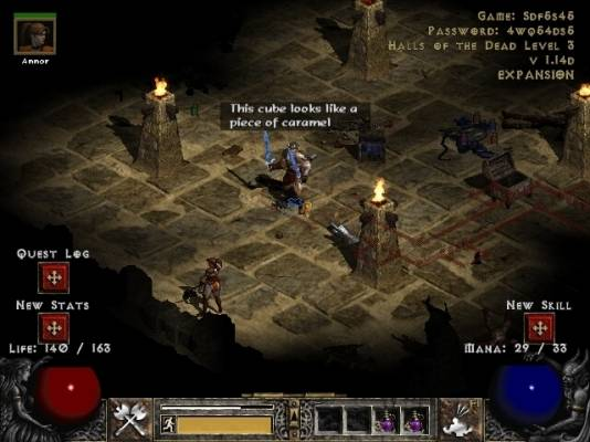 Screenshot002.thumb.jpg.9aa2e39a4ee9bb84f9b11bcd6b85e396.jpg