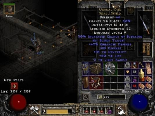 Screenshot004.thumb.jpg.7fd8dfc1a012b476cf72636bb1f956d4.jpg