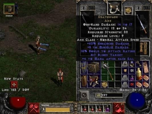 Screenshot005.thumb.jpg.1eb03df0a33f1eb27dc36f7f006d2ad4.jpg