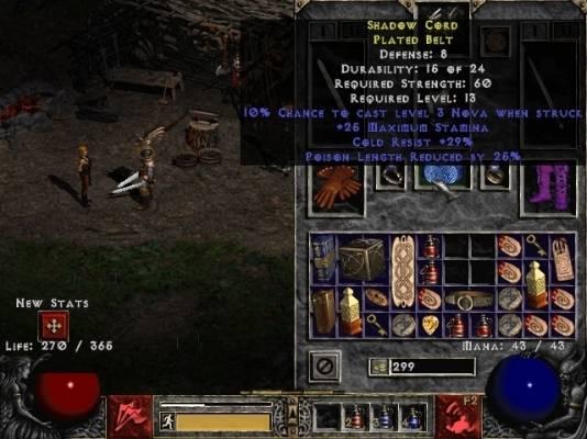 Screenshot015.thumb.jpg.1306d20122b29b500cf0c1e2045411fd.jpg