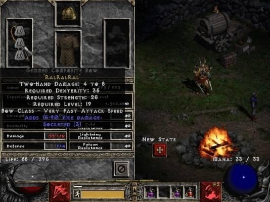 Screenshot016.thumb.jpg.43230aabbdda39ef3ea72e403744aa15.jpg