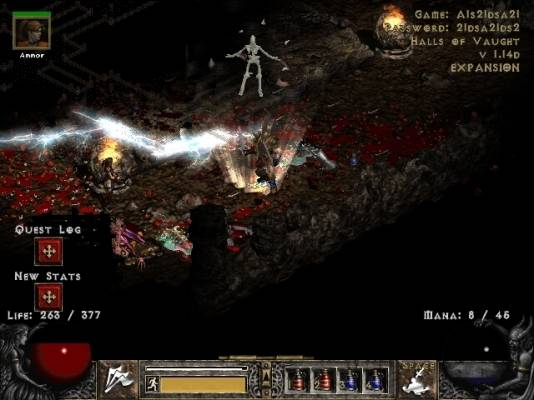 Screenshot021.thumb.jpg.c140dde0b1cc26bf87e54a3cd1dd4ff9.jpg