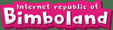 Main_Logo.png.306e5d692e5adaa9622be243acba1f5d.png