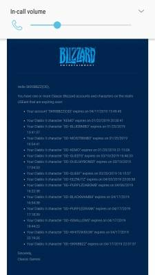 Screenshot_20190114-185050_Gmail.jpg