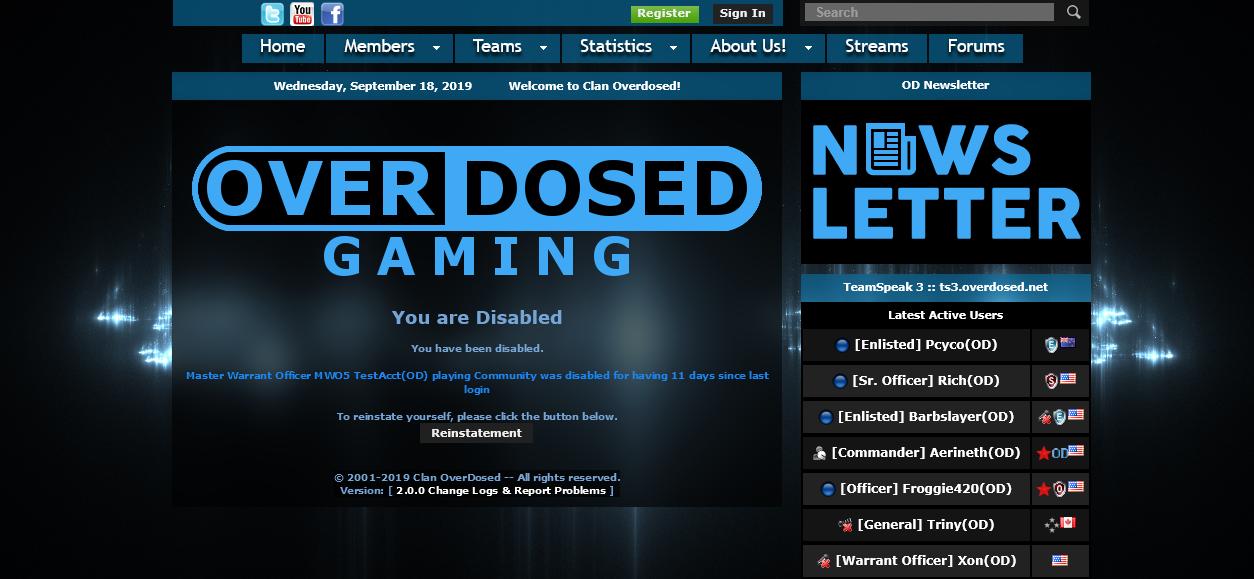 screenshot-www.overdosed.net-2019.09.18-02_02_26.png
