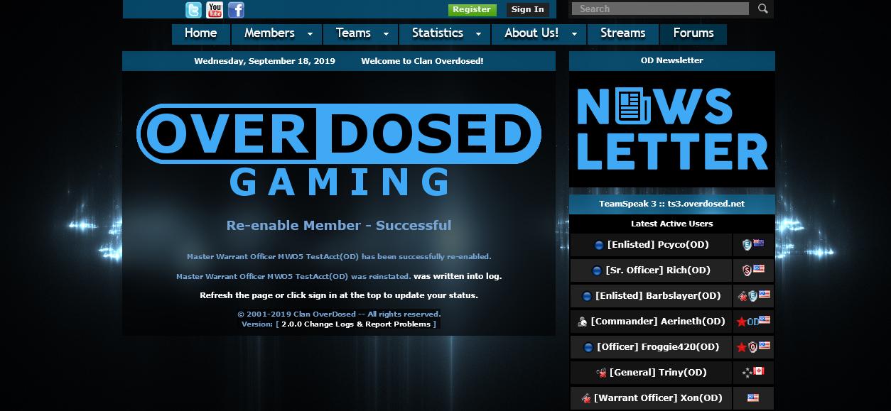 screenshot-www.overdosed.net-2019.09.18-02_02_51.png