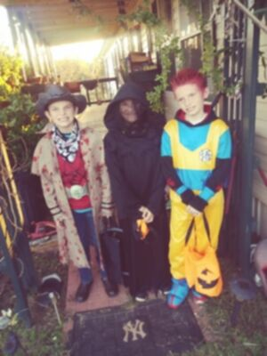 Halloweenboys.jpg