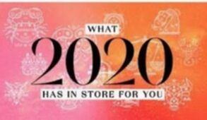 2020.jpg.d3aa1cbe010047cbf0d67e79ad6e0699.jpg