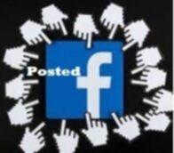 facebook.jpg.5b706d83edddf6f29ad8bb9ec51b10e3.jpg