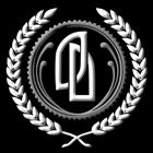 Allien(OD)