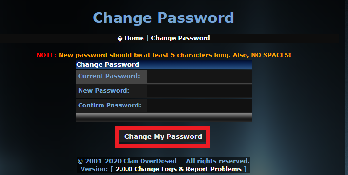 CHANGE PW confirm.png