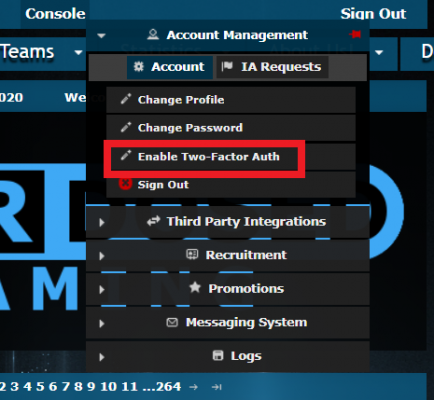 2fa enable button.png