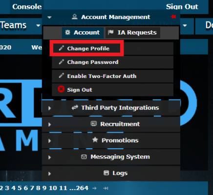 change profile button.png