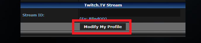 save changes to profile.png