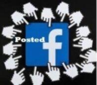 facebook.jpg.b8e3babbe6308800c77471f0f07f2299.jpg