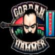 GORDHAMMER(OD)